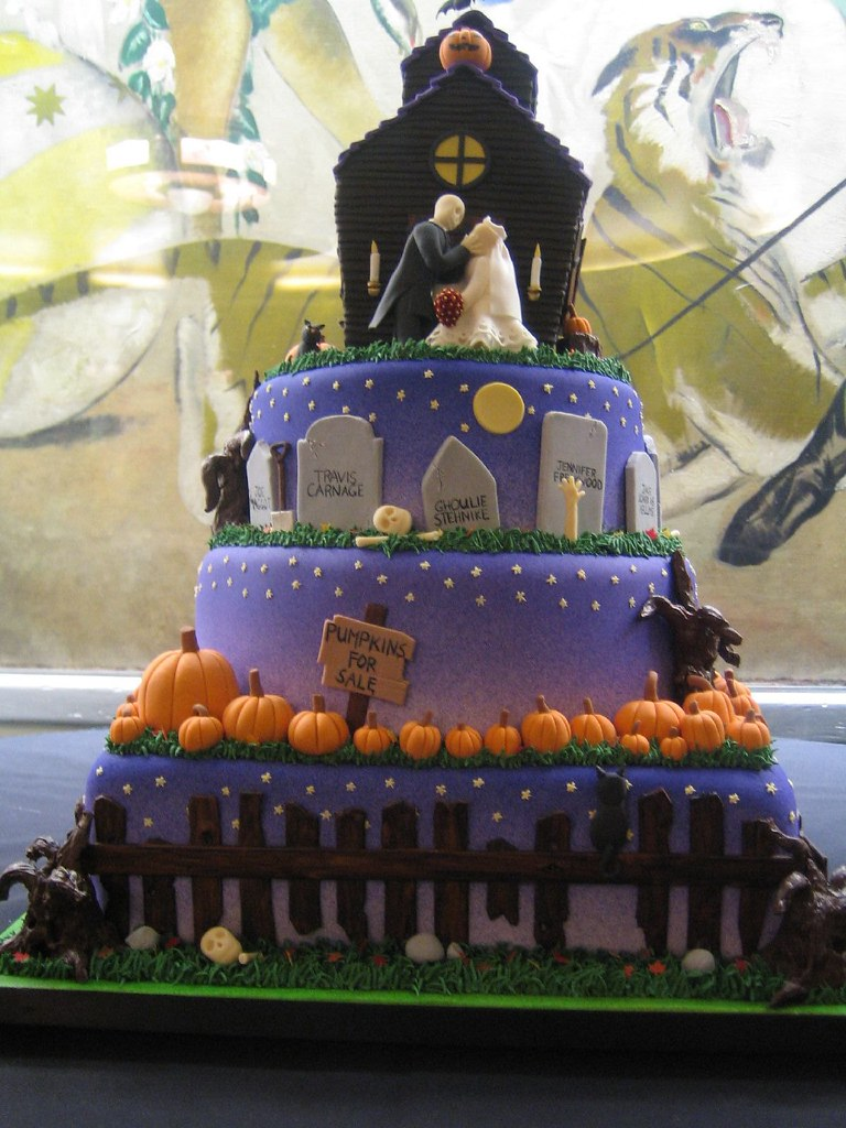 coolest wedding cakes ever coolest wedding cake if you it link 12932