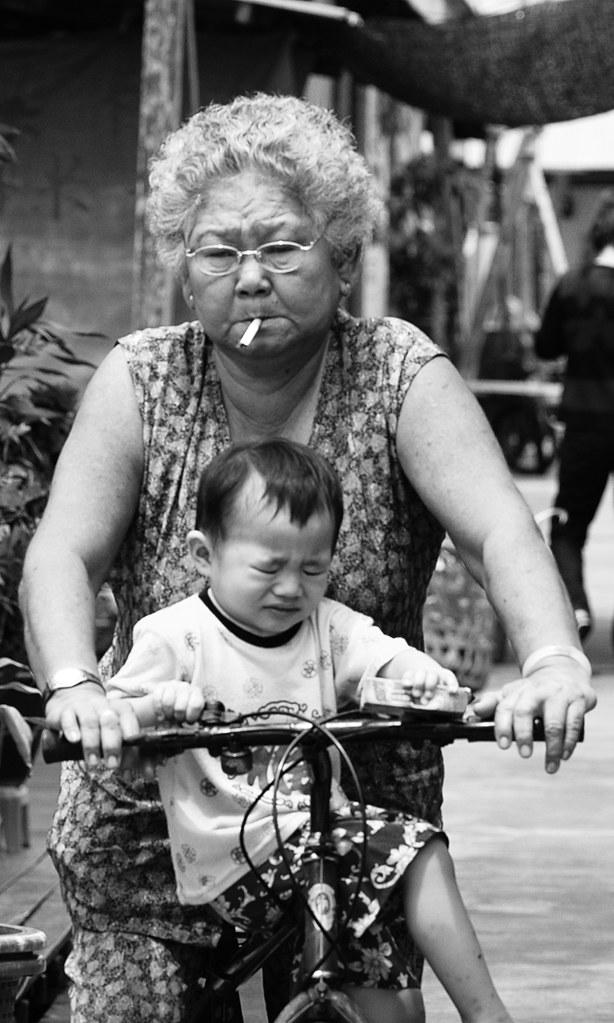 Ххх фото бабушка