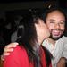 Ms. Ito and Mr. Johnson