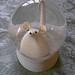 mouse globe