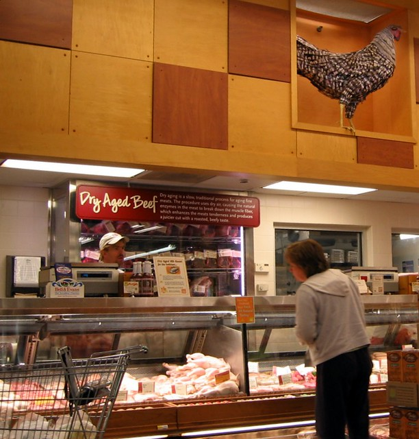 Bring Whole Foods To Clermont Fl