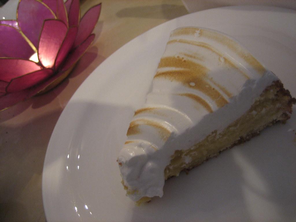 White Chocolate Mud Cake With Raspberry Swirl Recipe