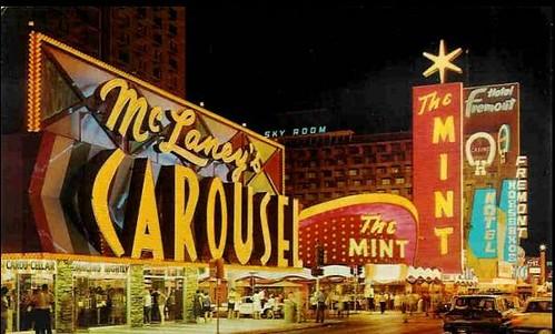 Reno casino map 13