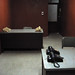 Bunker Telephone Room