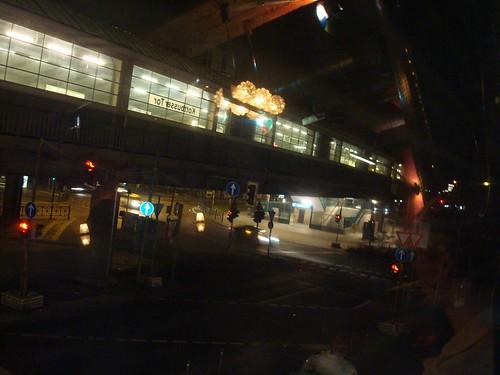 bar monarch berlin view to kottbusser tor seen from insi justus flickr. Black Bedroom Furniture Sets. Home Design Ideas