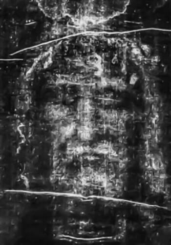 shroud of turin debate live stream - photo#10