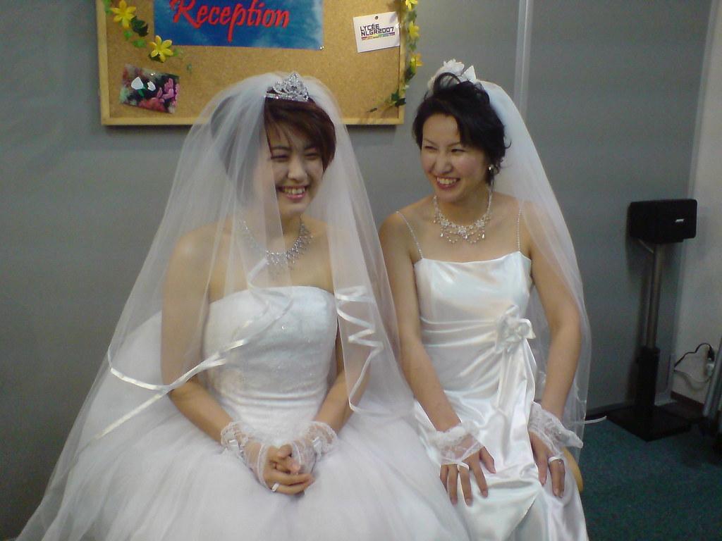 Stephen marino wedding