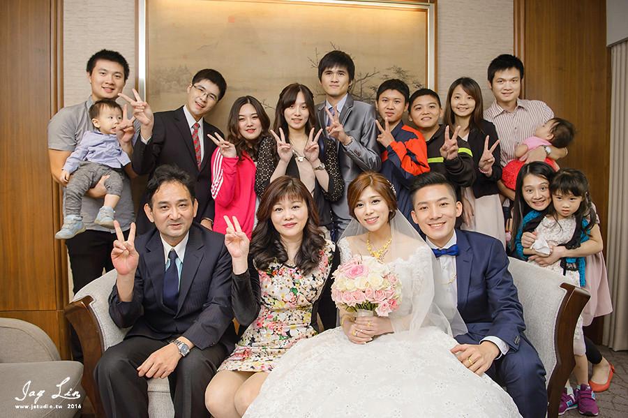 婚攝 台北遠企 遠東大飯店 台北婚攝 婚禮紀錄 婚禮紀實 JSTUDIO_0124