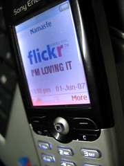 flickr - i'm loving it | by iklash/