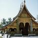 Haw Kham temple