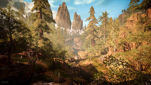 how to get far cry 3 for free mac