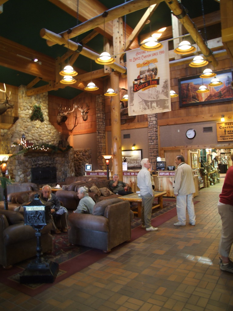 The Lodge Inn Boutique Hotel Faraya
