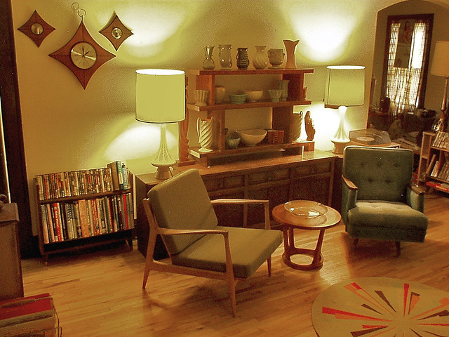 apartment living room decor living room 1 thrift addict flickr 12231