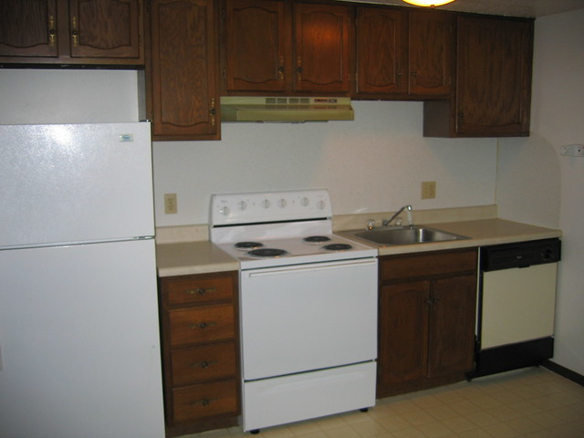 Apartments In Millcreek Pa