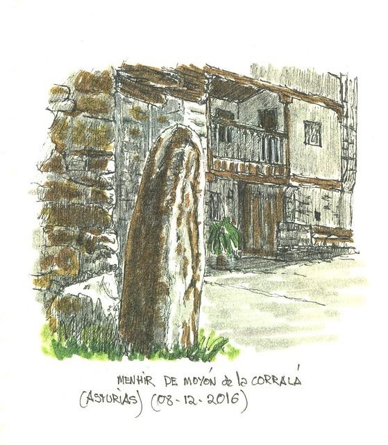 Pola del Pino (Asturias)