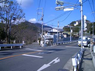 cimg0061 l entr 233 e de ma rue shoko muraguchi flickr