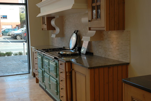 Fitted Kitchen For Sale Second Hand