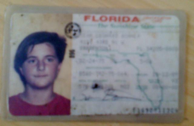 Florida Drivers License Office Daytona Beach