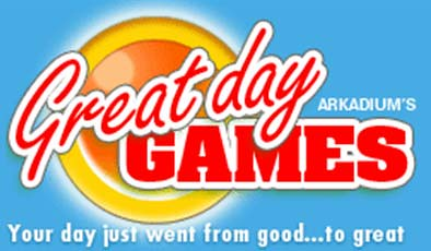 Great day games