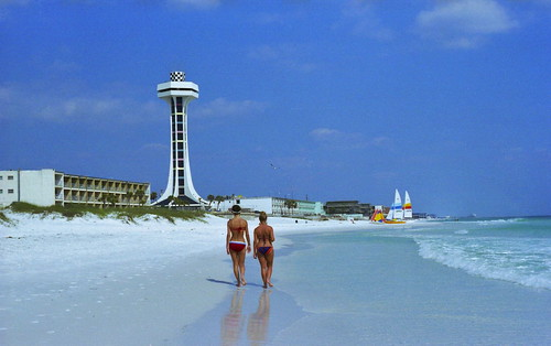 N Beach Way Panama City Beach Fl