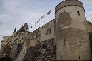 115 Kasteel Amboise