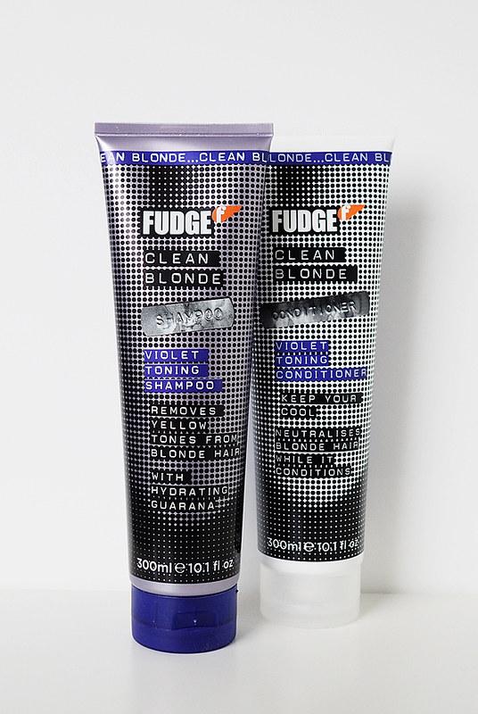 fudge_02