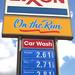 Exxon08182005