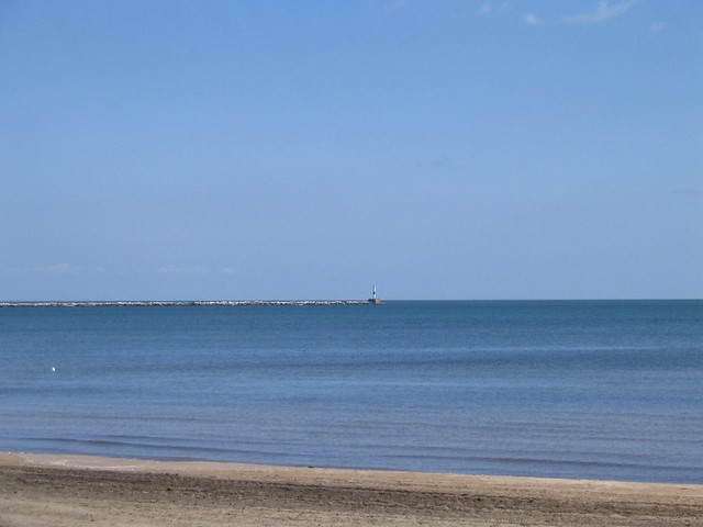 Erie Beach Hotel Hours