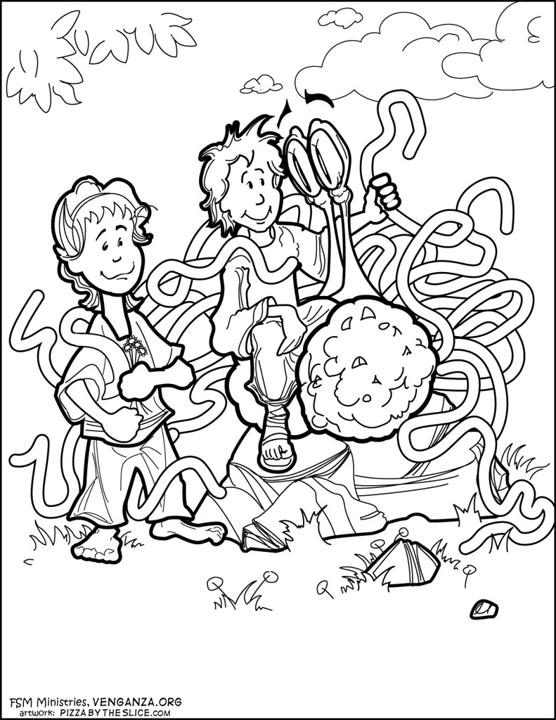 Image Result For Coloring Book Page