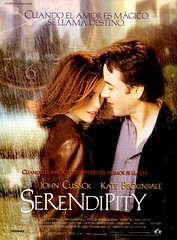 SERENDIPITY™ | by SERENDIPITY™