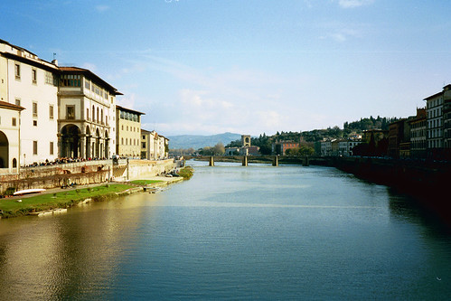Florence | by ChrisYunker