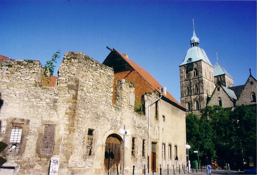 Singler Osnabrück gratis
