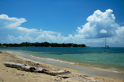 Cana Gorda - Guanica | by dulcelife