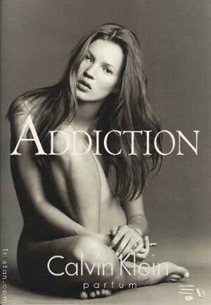 Kate Moss Addiction | by tr1stan