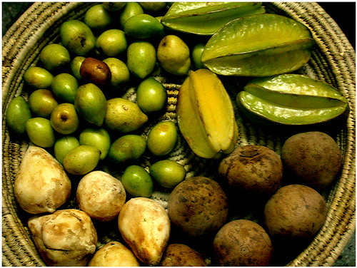desktop bangladesh fruits pictures - photo #19