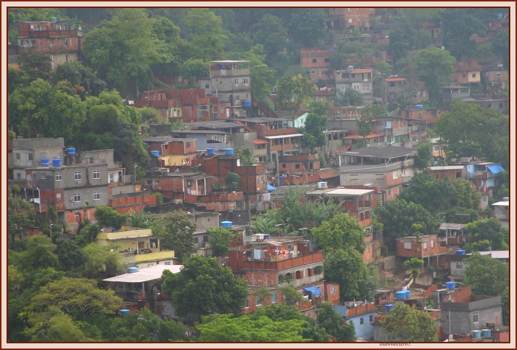 Chapu Mangueira Leme Favela In Rio O Morro No Watermelon Wallpaper Rainbow Find Free HD for Desktop [freshlhys.tk]