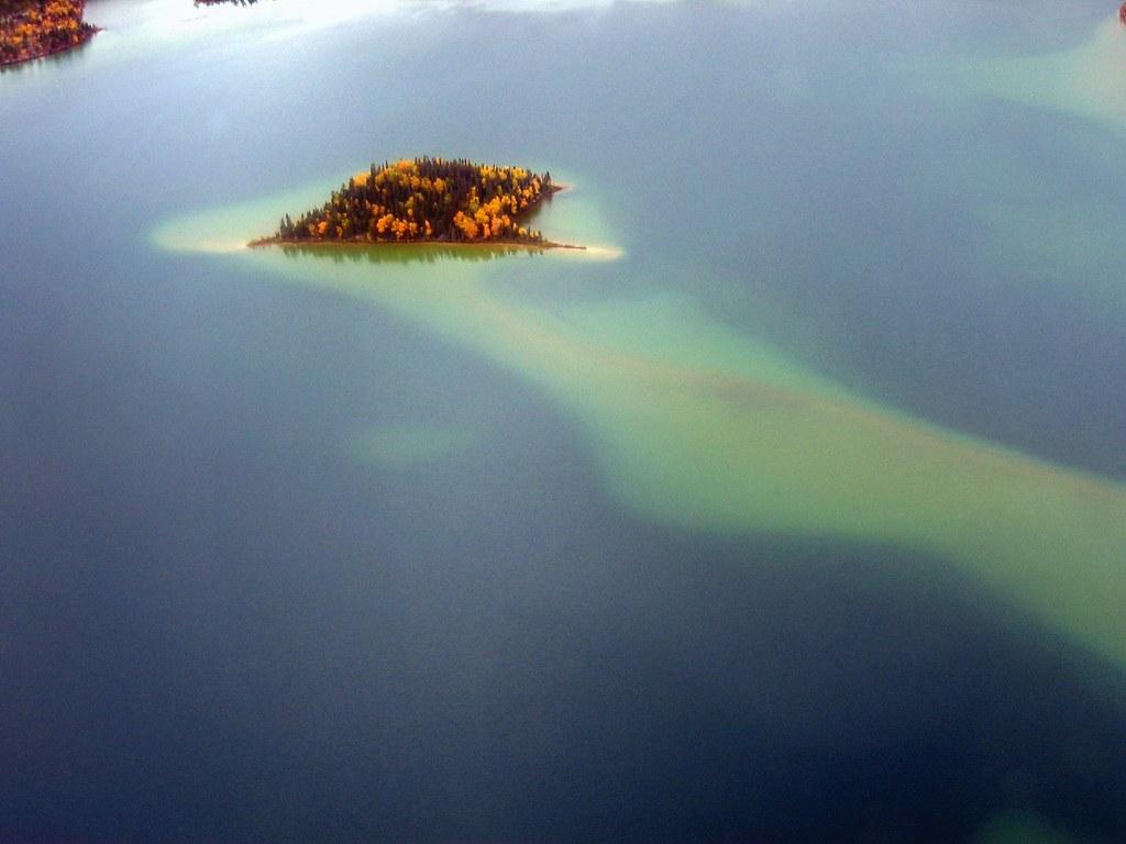 No Man is an Island - John Donne   No man is an island