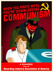 Downloading Communism | by OwenBlacker