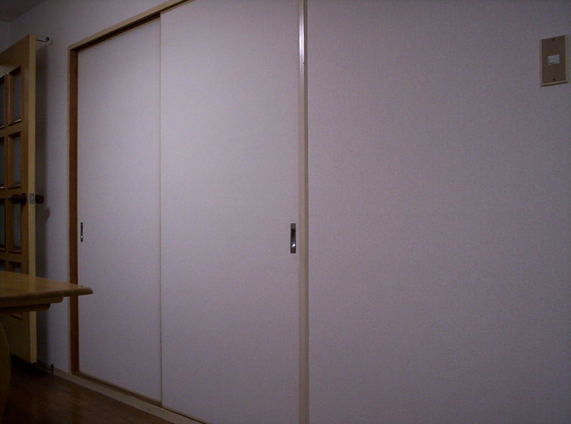 Sliding Japanese Doors And Room Dividers Toronto