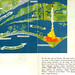 This is Cape Canaveral: map