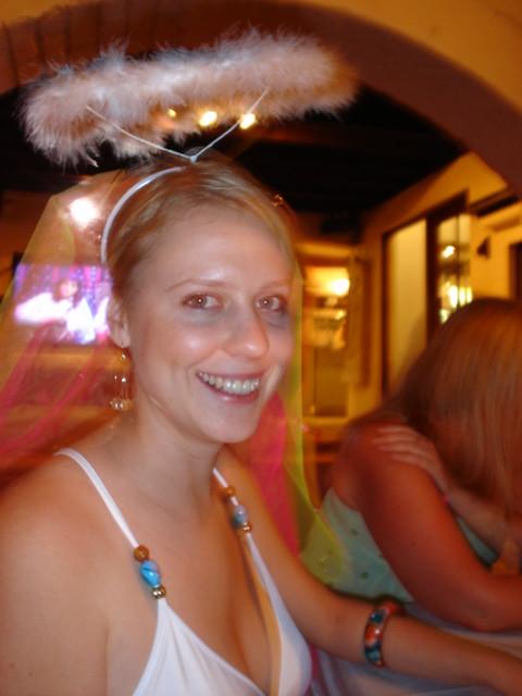трансвеститки в москве фото