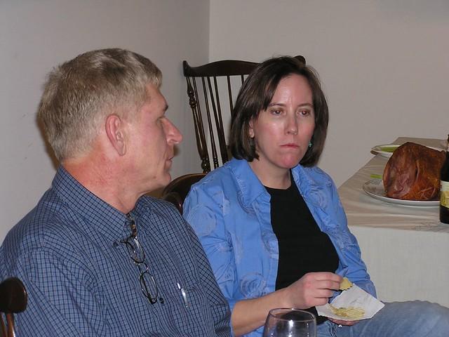 Dave And Karen Olson Grand Island Ne