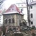 Praga 05 - 33