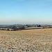 Batsworthy Cross panorama