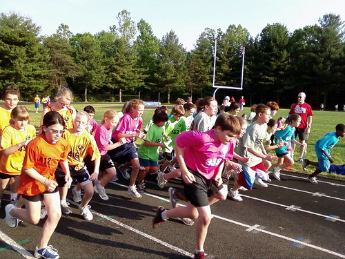 Kids_on_the_run_track_meet0.jpg | by zhurnaly