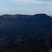 Blue Mountains, Echo Point, 3 Sisters, NSW Australia