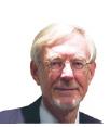 Hugh Cloke