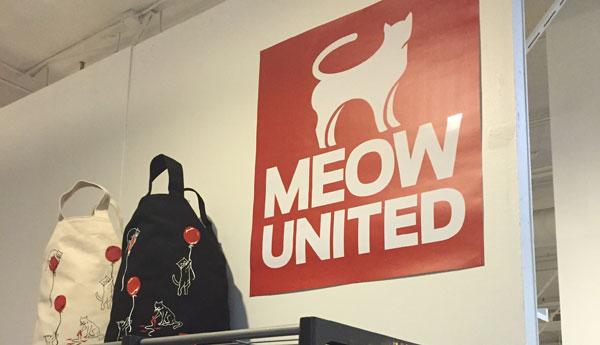 cat-con-la-meow-united