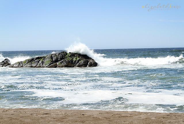 Beach26W