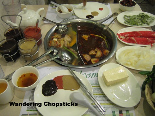 Hot Pot, Hot Pot! - Monterey Park 10